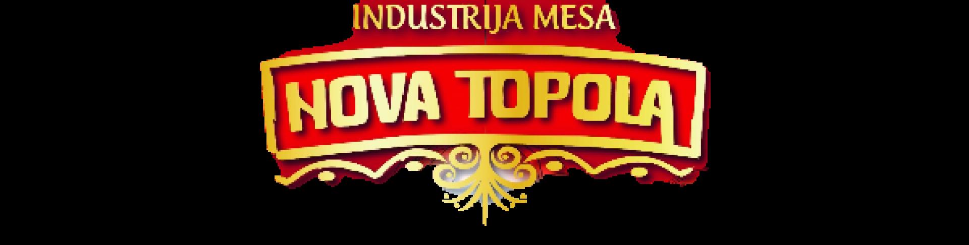 IM NOVA TOPOLA