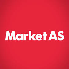 market-as