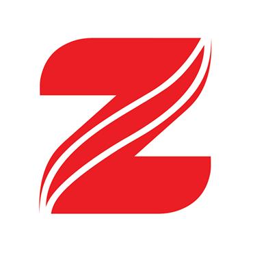 zoki-logo